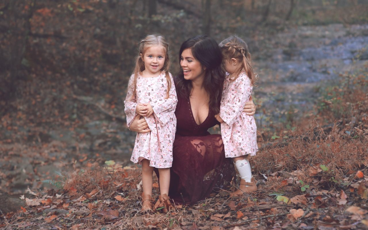 fall photo outfit ideas